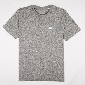 MIKL Grey T-Shirt