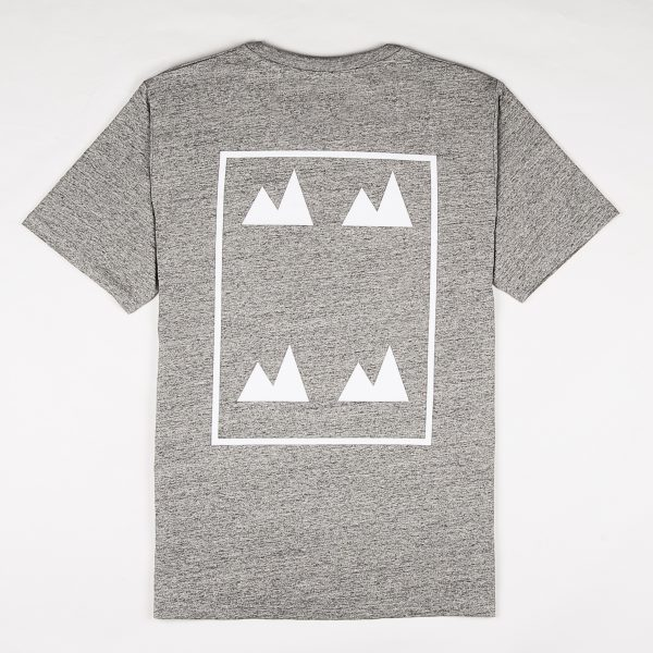 MIKL Original Grey